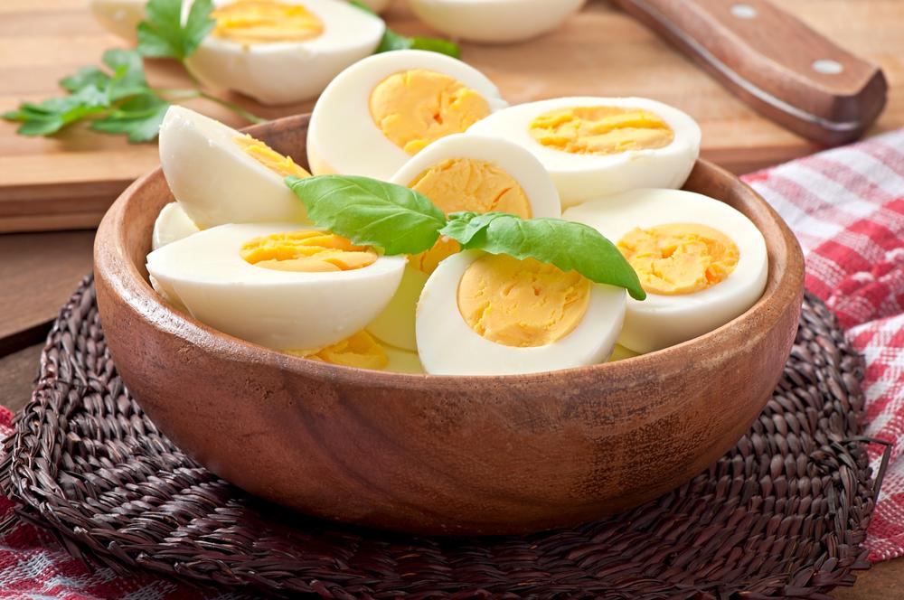 Wie lange können hartgekochte Eier ungekühlt aufbewahrt werden? post thumbnail image