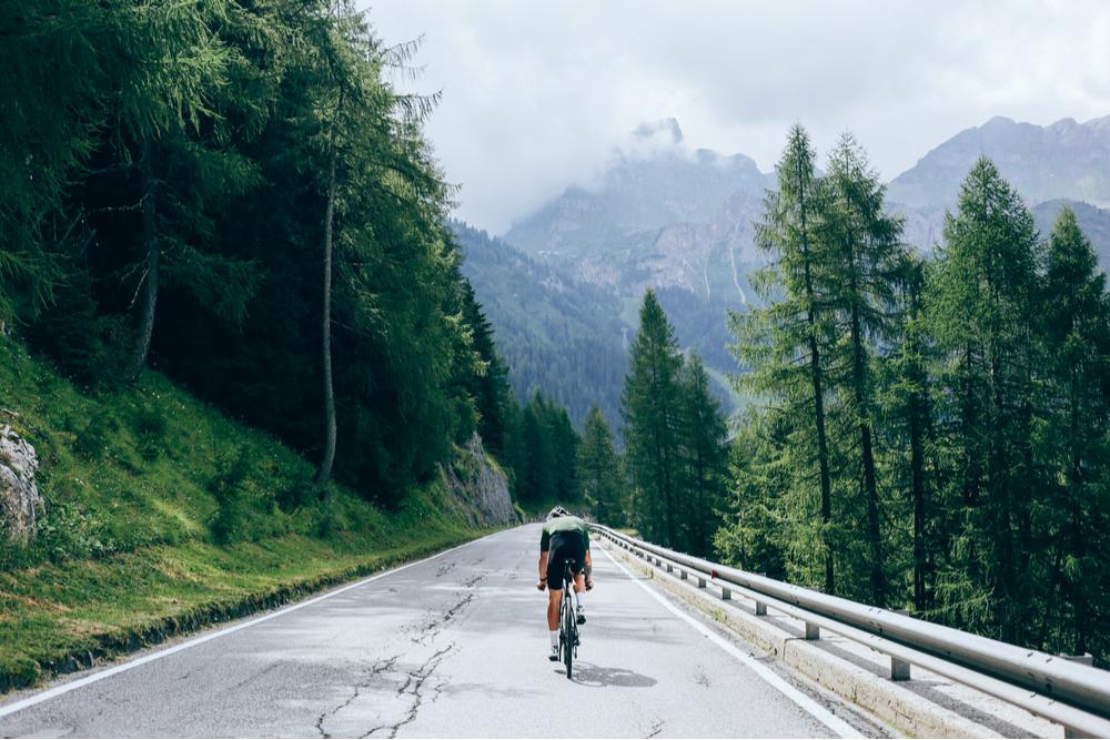 Mit diesem Rennrad Zubehör bist du bereit loszulegen! post thumbnail image